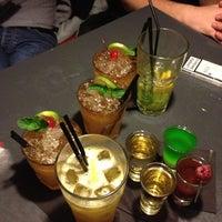 1/2/2013にZhene4ekがDaiquiri Barで撮った写真