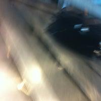 Photo taken at Norfolk International Airport Baggage Claim by Glenn F. on 8/19/2013