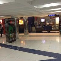 Foto tomada en Cine Colombia | Multiplex Unicentro por Henry J. el 2/12/2013