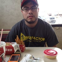 Photo taken at KFC by Beth M. on 11/15/2012