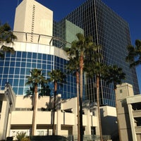 Photo taken at Riverside County Administration Center by DeeAnne P. on 1/16/2013