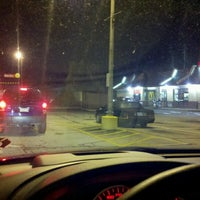 Photo taken at McDonald's by Sergio F. on 10/27/2012
