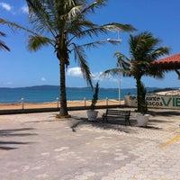Foto tirada no(a) Restaurante Vieira's por Eduardo C. em 11/22/2012