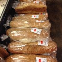 11/24/2013 tarihinde Beth R.ziyaretçi tarafından Riccardo's Market'de çekilen fotoğraf