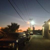 Photo taken at ABC Rehearsal Studios by Jason Q. on 8/23/2013
