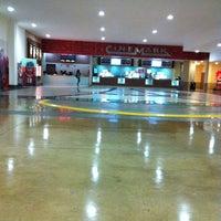 Foto tomada en Plaza Real por Pp. S. el 10/11/2012