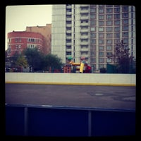 Photo taken at Двор by Аня М. on 10/20/2012