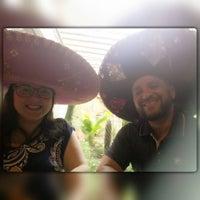 Das Foto wurde bei Pancho Villa von Luciano I. am 9/3/2016 aufgenommen