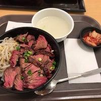 Photo taken at 吾照里 イオンレイクタウンmori店 by K N. on 4/30/2017