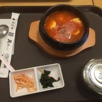 Photo taken at 吾照里 イオンレイクタウンmori店 by K N. on 12/28/2014