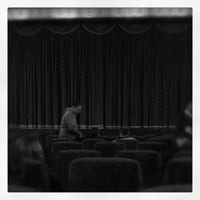 Photo prise au Duke of York's Picturehouse par Thibault L. le12/14/2012