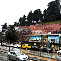 Photo taken at Electroworld İzmit by Emrah Taşkan on 12/10/2013