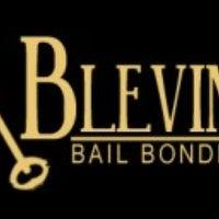 Photo taken at Blevins Bail Bonding by Roger B. on 9/15/2013