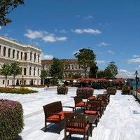 3/19/2013 tarihinde Mayir H.ziyaretçi tarafından Four Seasons Hotel Bosphorus'de çekilen fotoğraf
