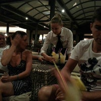 Photo taken at Juliano's by Михаил Э. on 8/13/2013
