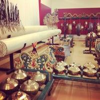 Photo taken at Musical Instrument Museum - MIM by Tara S. on 4/14/2013