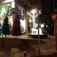 Photo taken at Christmas Spirit by Joe 🐣🐞💃 S. on 12/2/2012