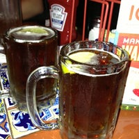 Photo taken at Chili's Grill & Bar by Cathy M. on 12/8/2012