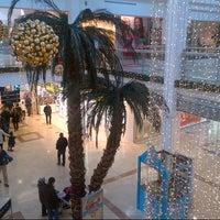 1/1/2013 tarihinde Coskun C.ziyaretçi tarafından Carrefour İçerenköy AVM'de çekilen fotoğraf