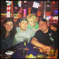 Photo taken at The Corner Bar by Nikki G. on 8/19/2013