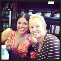 Photo taken at Pauls Chocolate Gallery by Nikki G. on 7/4/2013