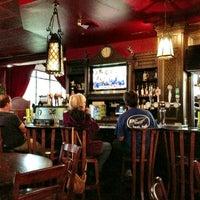 Photo taken at Ballydoyle Irish Pub by Sukebe on 6/2/2013