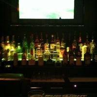 Foto tirada no(a) Slattery's Midtown Pub por Brady M. em 2/20/2013