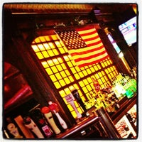 Photo taken at Wicker Park Tavern by Mike C. on 7/16/2013