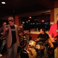 Photo taken at Westside Bar & Grill by Beth M. on 11/30/2012