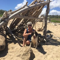 Photo taken at The Villas at Poipu Kai by Beth M. on 3/24/2015