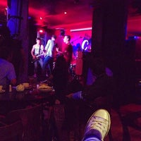 Photo taken at FM-Club by Maruska S. on 6/9/2013