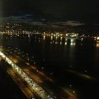 12/20/2012 tarihinde Yunus F.ziyaretçi tarafından Megapol Tower'de çekilen fotoğraf