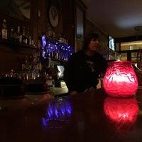 Photo taken at The Gingerman Tavern by Matías L. on 6/1/2015