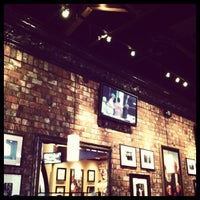 Photo taken at BJ's Restaurant and Brewhouse by Vera K. on 6/22/2013