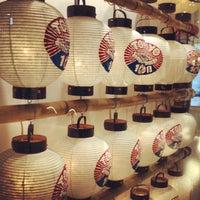 Photo taken at TOKYO10月 アッシュ・ペー・フランス (H.P.FRANCE) 東京スカイツリータウン・ソラマチ店 by Kazu S. on 11/6/2012