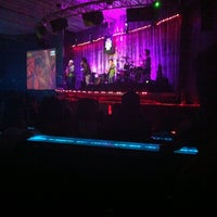 Photo taken at Club 88 by Titis D. on 7/7/2013