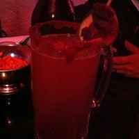 Photo taken at El 8 Beer by Titis D. on 7/7/2013