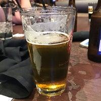 Photo taken at Red Brick Tavern by Leo I. on 6/18/2017