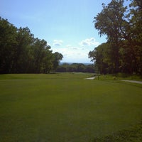 Photo taken at Whispering Springs Golf Club by Dan H. on 6/7/2013