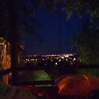 Photo taken at Messt by Hilal&Serkan B. on 6/8/2013