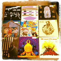 Photo taken at Phono Select Records by Sound Selector on 11/20/2014
