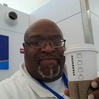 Photo taken at Starbucks by Traveler L. on 9/7/2013