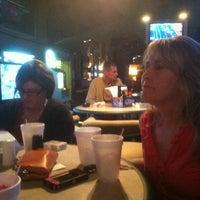 Photo taken at Sports Break by PhyllisAnne P. on 12/18/2012