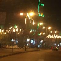 Photo taken at Al Sayeda Zainab by Islam on 12/18/2015