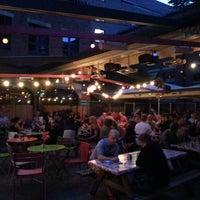 Photo taken at Dattera til Hagen by Roger S. on 7/22/2013