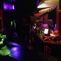 Photo taken at Club Colosseum by Chris B. on 4/5/2013