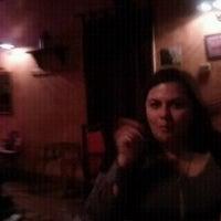 11/23/2012 tarihinde Margaret N.ziyaretçi tarafından Chopin Restaurant'de çekilen fotoğraf