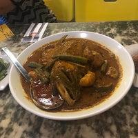 Photo prise au Restoran Kari Kepala Ikan SG par farra a. le5/27/2017