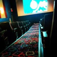 Photo taken at Hillsborough Cinemas by Jim N. on 3/29/2014