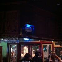 Photo taken at The Pub Indianapolis by Laura on 6/14/2013